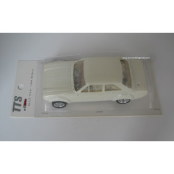 BRM FORD Escort MK I kit