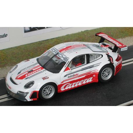 PORSCHE 911 GT3-R Carrera - Lechner Racing