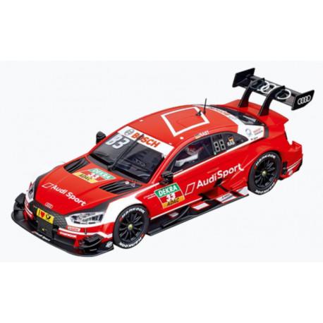 1/24° Carrera AUDI RS 5 DTM n° 33 / 2018