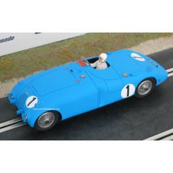 Le Mans Miniatures BUGATTI 57C n° 1