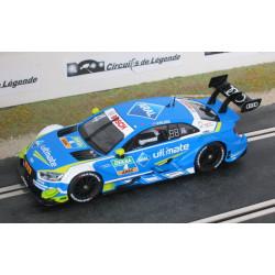 Carrera AUDI RS5 DTM n° 4