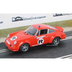 Fly PORSCHE 911 Carrera RSR n° R