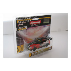 1/43° Carrera Go MERCEDES-AMG GT3 n° 87