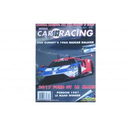 Model Car Racing n°103
