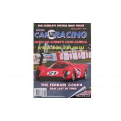 Model Car Racing n°106