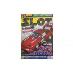 Slot Magazine n°36