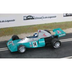 Nonno Slot BRM P201-P200 V12 n°14