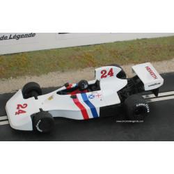 Nonno Slot Hesketh 308-Ford n°24