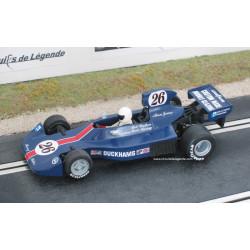 Nonno Slot Hesketh 308-Ford n°26