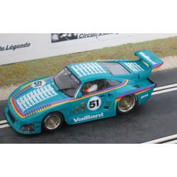 Carrera PORSCHE 935 K3 n°51
