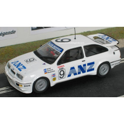 FORD Sierra RS 500 Cosworth n° 9