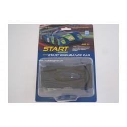 Scalextric Start Endurance Car n°22
