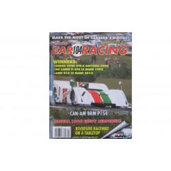 Model Car Racing n°104