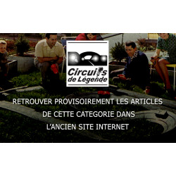 ANCIEN SITE INTERNET