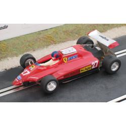 Nonno Slot Ferrari C2 n°27