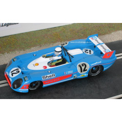 Slot.it MATRA MS 670B n°12