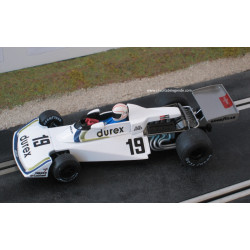 Fly Surtees TS19 n°19