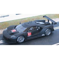 CARRERA FORD GT LM GTE n° 67