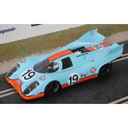 NSR PORSCHE 917K n°19