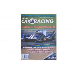 Model Car Racing n°108
