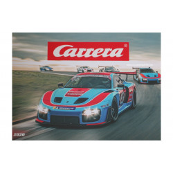 Carrera CATALOGUE 2020