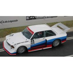 BMW 320 gr5 n° 11
