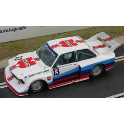 SIDEWAYS BMW 320 gr5 n° 13
