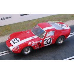 Racer FERRARI 250 GTO n°32 Daytona