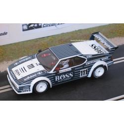 Carrera BMW M11979 n°111 digitale
