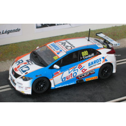 Scalextric HONDA Civic Type R