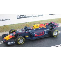 CARRERA RED BULL RB13 - TAG Heuer n° 33