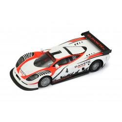 NSR MOSLER MT 900-R GT n°4