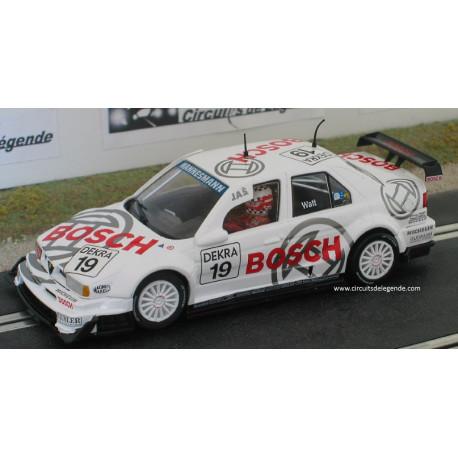 ALFA ROMEO 155 V6 TI n° 19