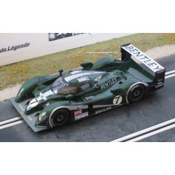 Le Mans Miniatures BENTLEY Speed 8 n°7