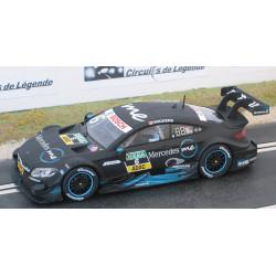 CARRERA MERCEDES AMG C63 DTM n° 6