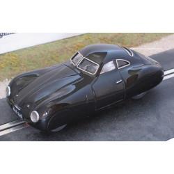 MMK PORSCHE Type 64 1938-39 noire