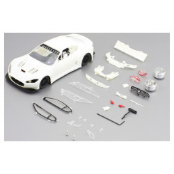 Slot.it MASERATI MC GT3 kit complet