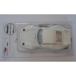 Revoslot PORSCHE 911 GT2 kit complet