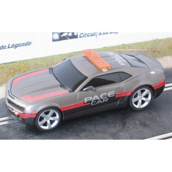 "Carrera CHEVROLET Camaro ""pace car"""