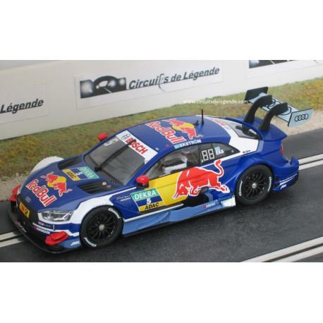 CARRERA AUDI RS5 DTM n° 5