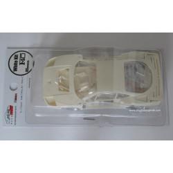 Revoslot FERRARI F40 LM kit complet