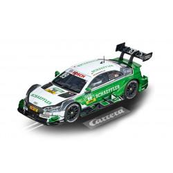 1/24° Carrera AUDI RS5 DTM n°99 - 2018