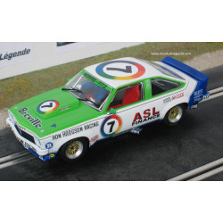 Scalextric HOLDEN LX Torana SSA9X n°7 1978