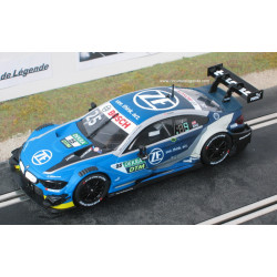 Carrera BMW M4 DTM n°25 2019 digitale