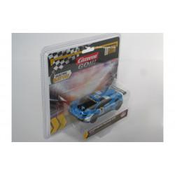 1/43° Carrera Go LAMBORGHINI Huracan GT3 n°99