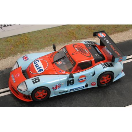 Revoslot MARCOS Mantara LM600 GTA n°5
