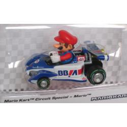 1/43° Carrera Go Mariokart Circuit Special Mario