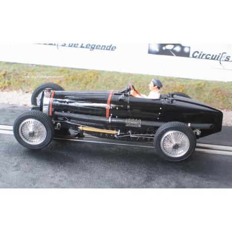 Le Mans Miniatures BUGATTI Type 59 Ralph Lauren