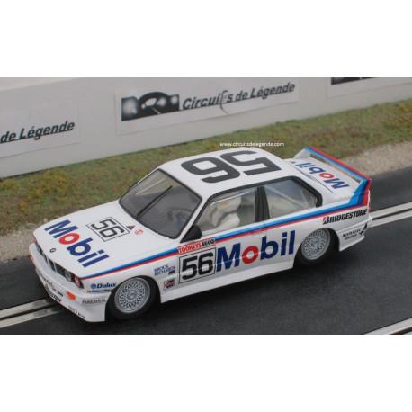 BMW M3 E30 n° 56