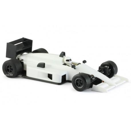 NSR Formule 1 1986/89 kit complet